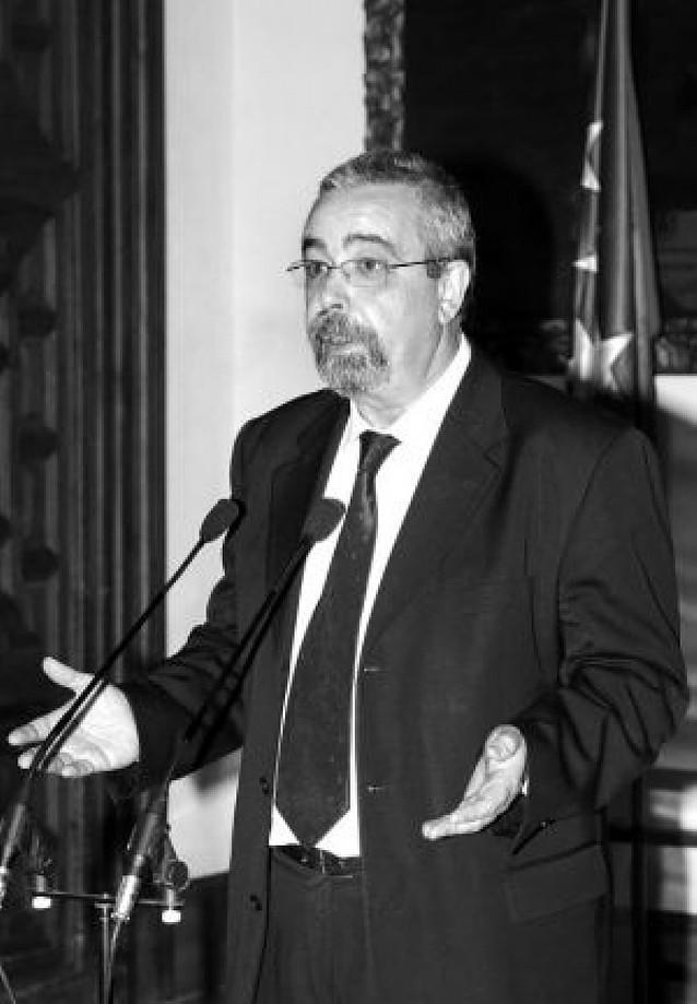 """Fracasa la comisión de investigación del """"caso Guateque"""""""