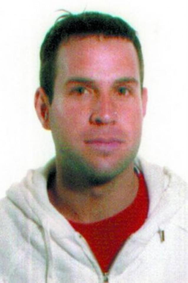 Muere electrocutado un obrero en Fustiñana
