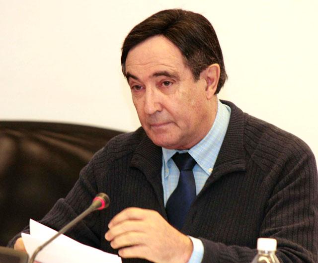 """Arbeloa denuncia las """"mentiras"""" sobre él, cuando sólo cobró 5.000 euros por la exposición"""