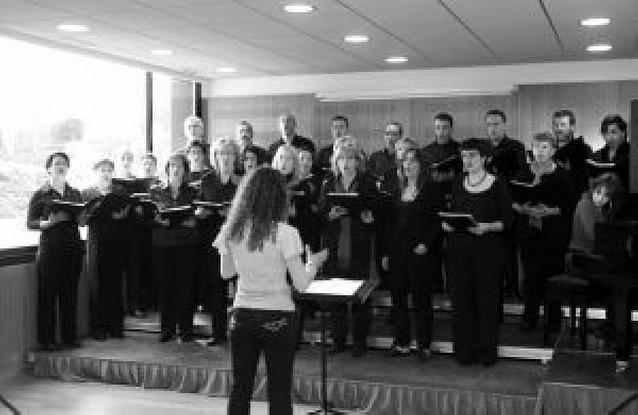 Noáin inaugura su Escuela de Música, que ha costado 1.800.000 euros