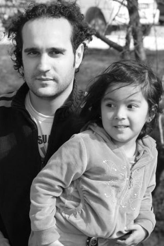 Cien familias de Sarriguren repueblan la regata Karrobide de la urbanización