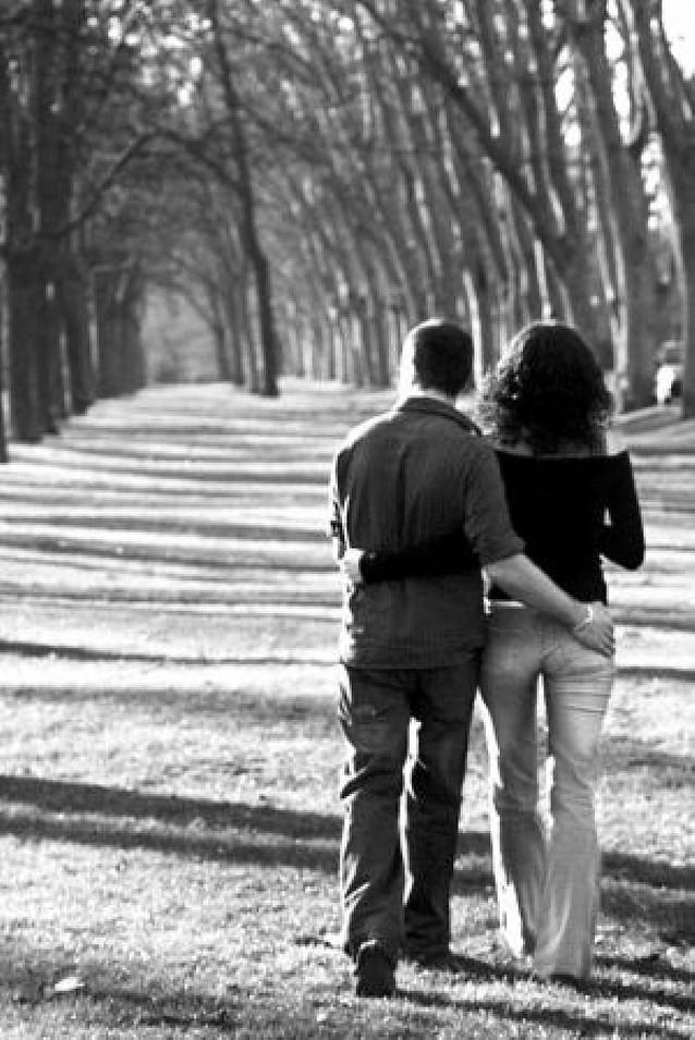 2.679 parejas estables están registradas en Pamplona