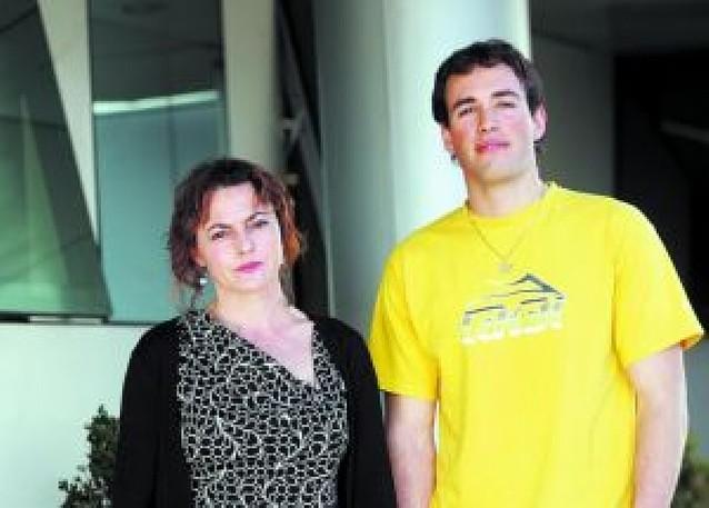 Creada la Asociación de Técnicos Superiores en Integración Social
