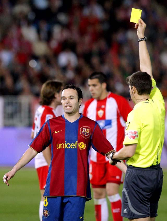 El Espanyol regresa a puestos europeos (2-1)