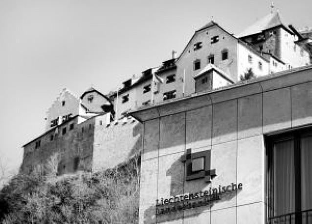 Hacienda estima en 500 millones el fraude de españoles con cuentas en Liechtenstein