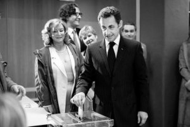 La izquierda francesa revalida su victoria en la segunda vuelta de las municipales