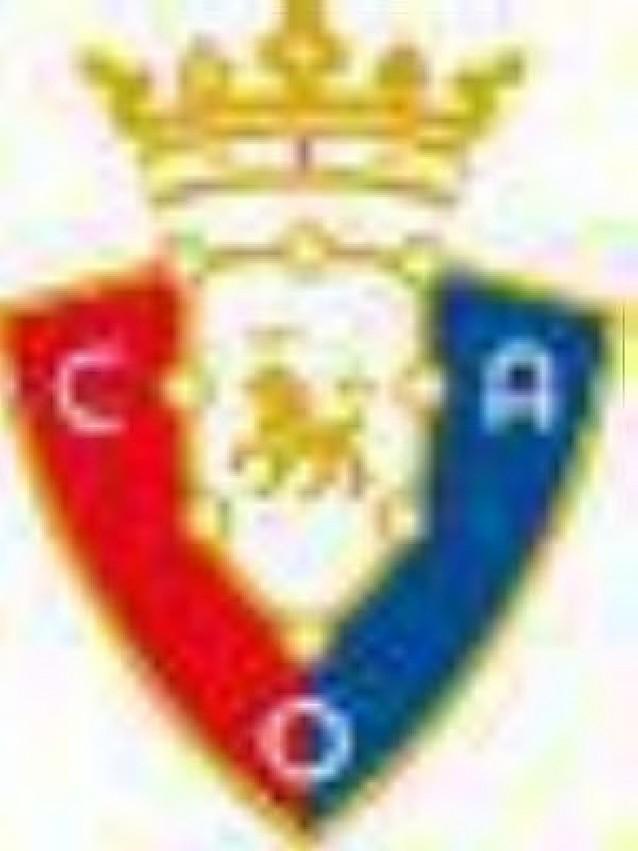 El Betis sólo ha ganado dos veces en Pamplona en diez años