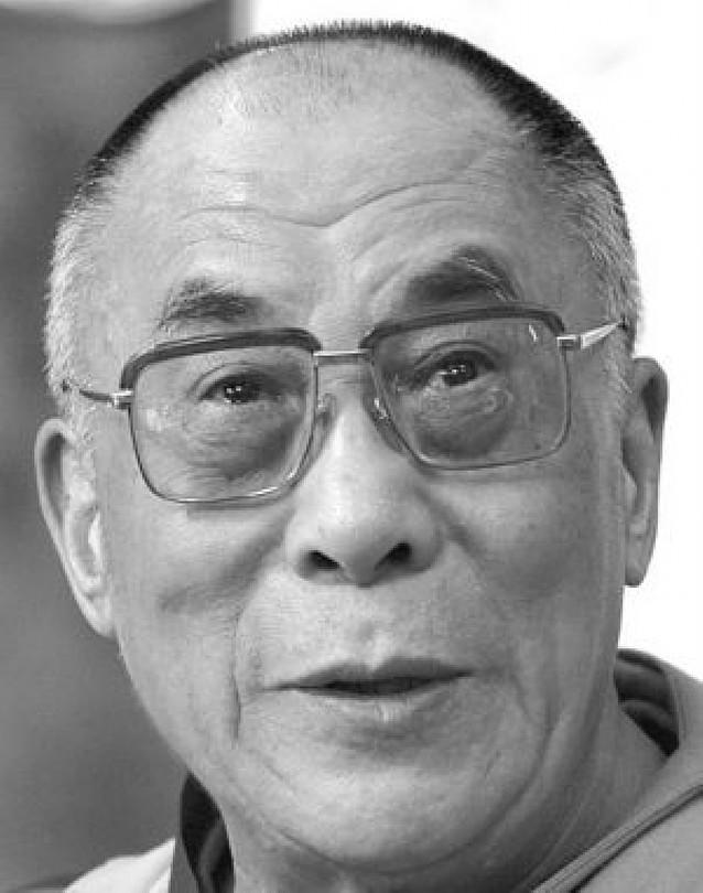 """China anuncia """"tolerancia cero"""" para los manifestantes tibetanos tras su ultimátum"""