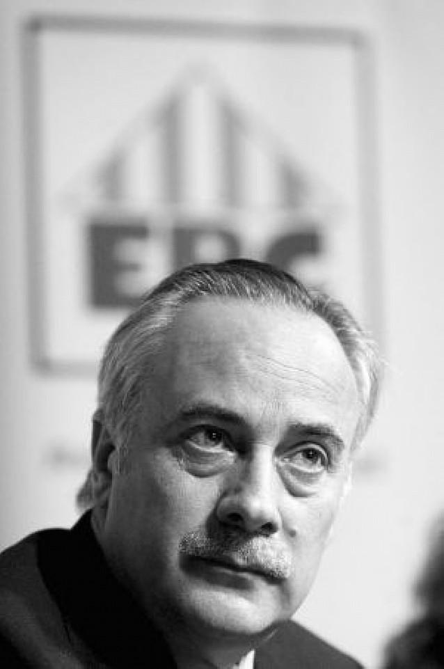 Carretero optará a presidir ERC y relanzar el independentismo