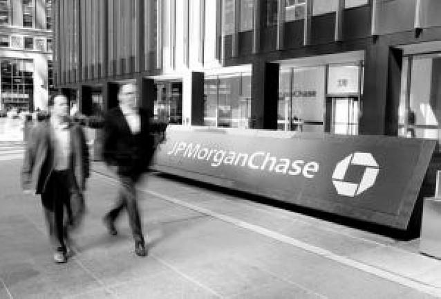 Las bolsas se hunden ante los problemas del sistema bancario norteamericano