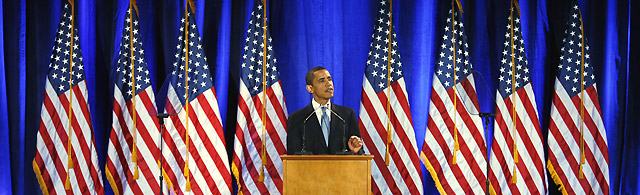 Dura condena de Obama a los sermones de su ex pastor