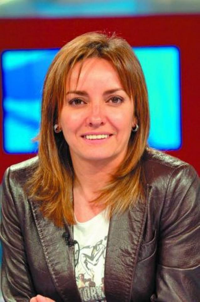Otra mañana en TVE