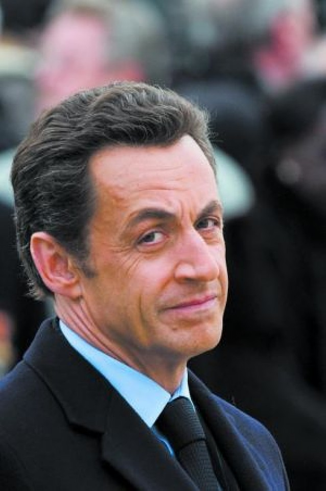 Sarkozy remodela el Gobierno tras las locales