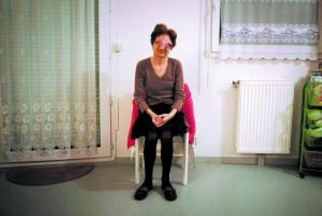 Aparece muerta la mujer francesa que vio rechazada su petición de eutanasia