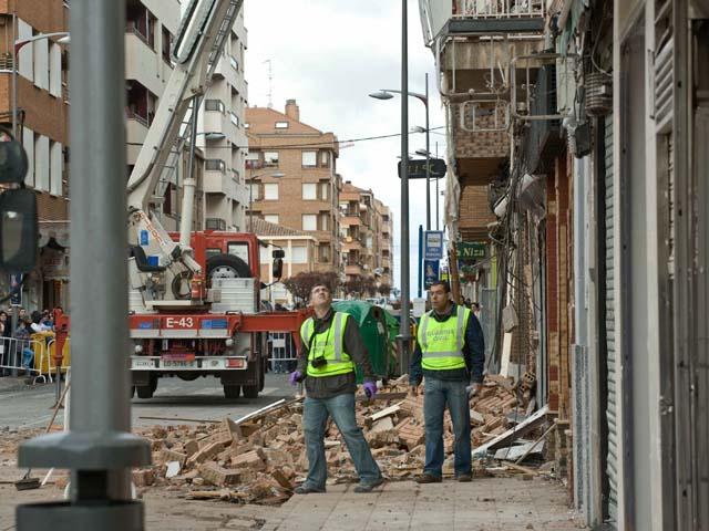 """El Gobierno de Navarra pide la """"unión"""" de los demócratas para terminar """"con la lacra"""" de ETA"""