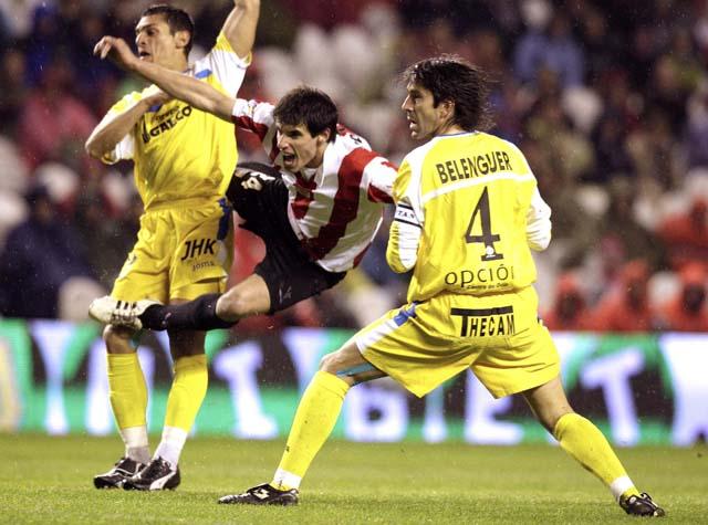 El Madrid sigue en horas bajas