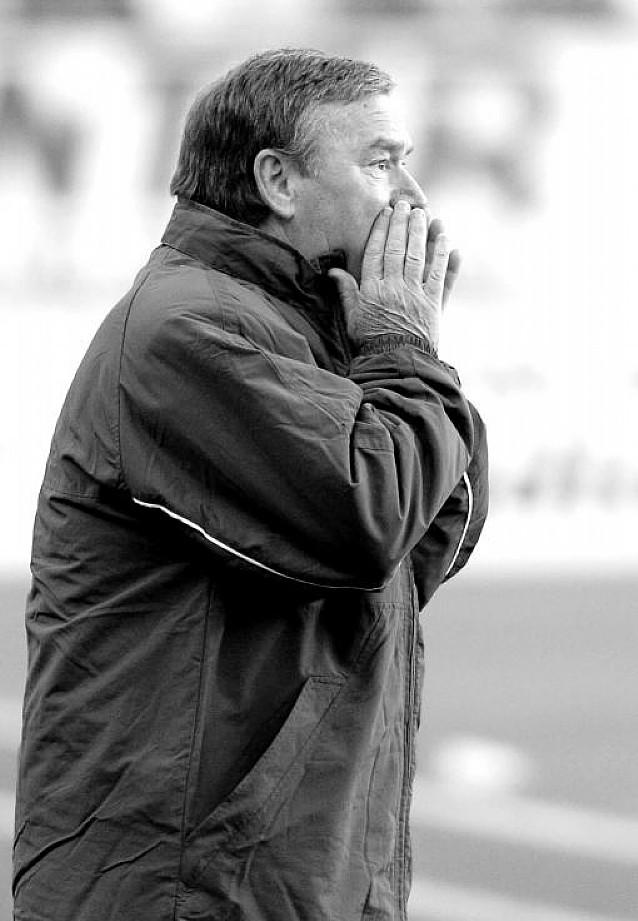 El Murcia resucita ante el Espanyol con un genial Alonso
