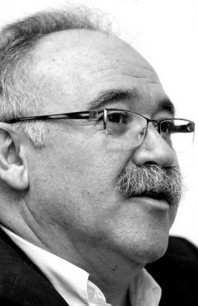 Carod-Rovira deja la presidencia de ERC