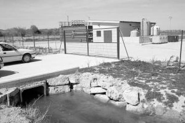 Salud asegura que el agua de Cortes cumple con todos los parámetros para el consumo