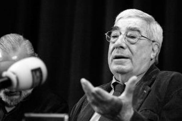 El cine español pierde a su mejor guionista