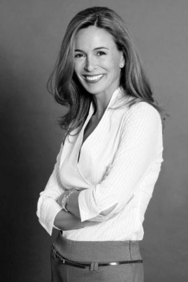 """Lydia Bosch se incorpora a la serie """"Los Serrano"""""""