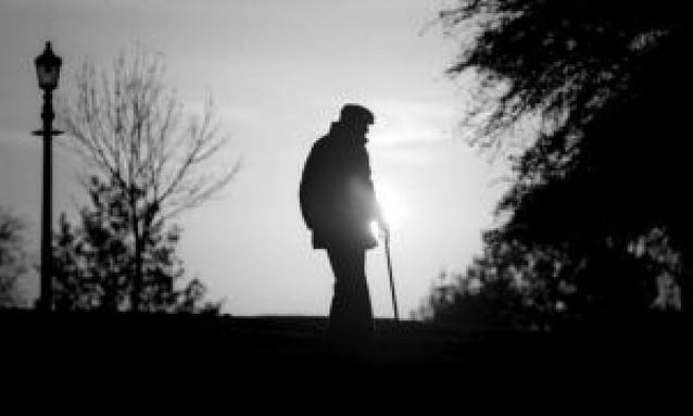 El Alzheimer puede duplicarse para 2020