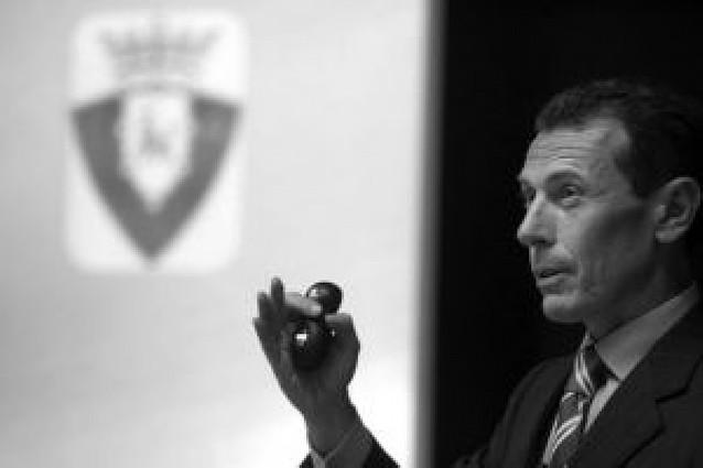 """""""El público de Pamplona es leal y Osasuna no va asufrir"""""""