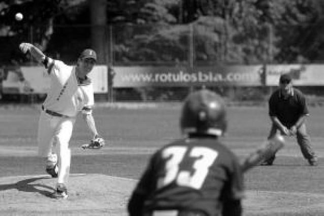 El béisbol apunta alto