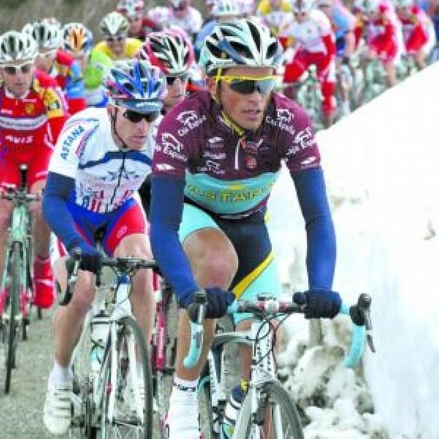 Segunda de Contador