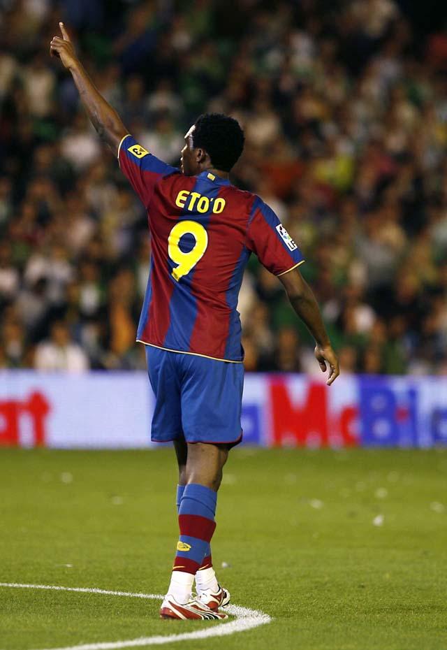 El Barça deja pasar la enésima oportunidad (3-2)
