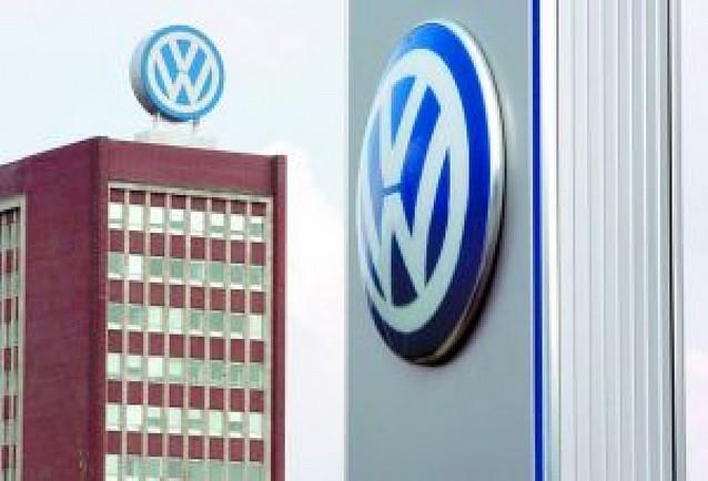 Buenos resultados en VW-Navarra