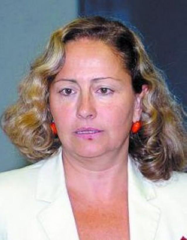Fallece Isabel de Polanco, responsable del grupo Santillana