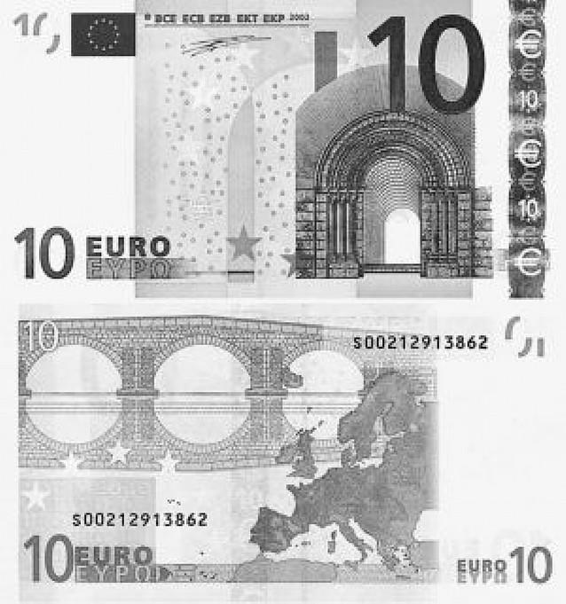 Todas las entradas, a 10 euros