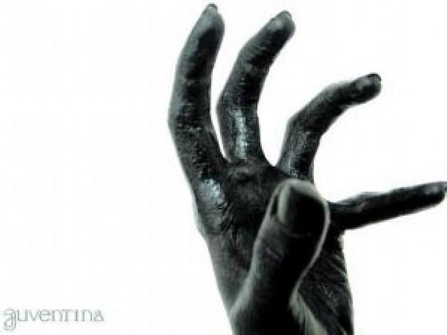 El Tudelano teme a una mano negra