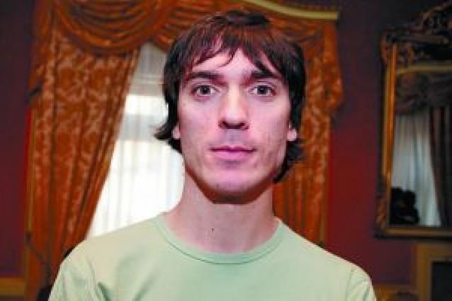 Pamplona apoya 13 iniciativas de jóvenes emprendedores