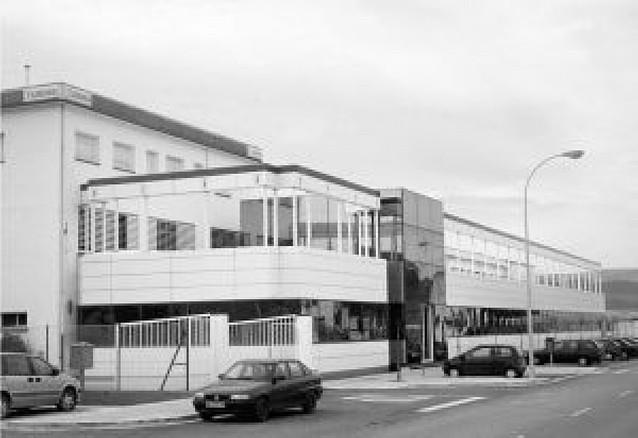 Azkoyen compra la británica Coffetek por 9 millones de euros