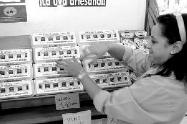 Competencia expedienta a las patronales alimentarias por promover alzas de precios