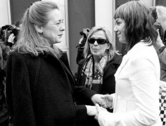 El PSOE rechaza negociar con el PNV su respaldo a la investidura de Zapatero