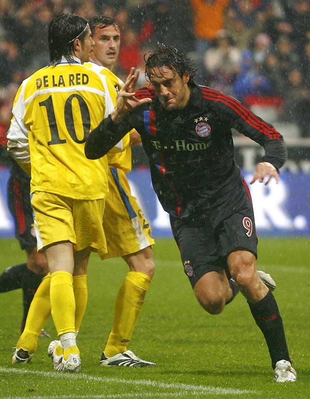 El Getafe sueña con el milagro gracias a un agónico gol de Contra (1-1)