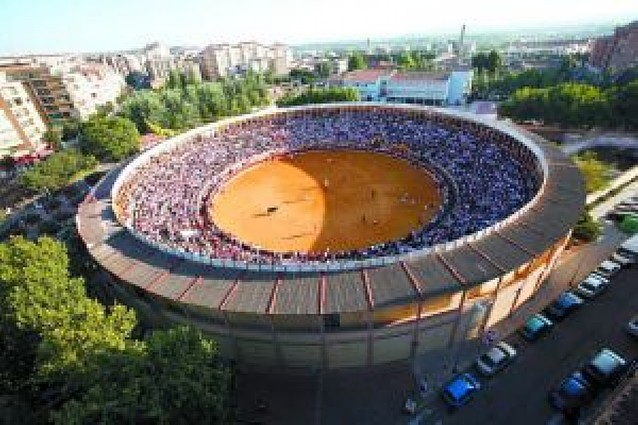 Los toros de Victorino ya triunfan en Tudela