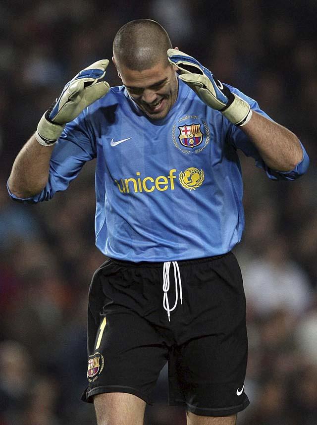 Al Barcelona se le apagan las luces ante el Getafe (0-0)