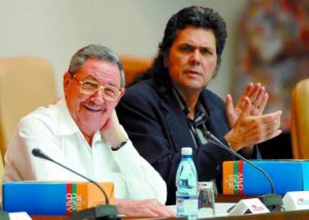 Los DVD y las bicicletas eléctricas, los artículos más pedidos por los cubanos