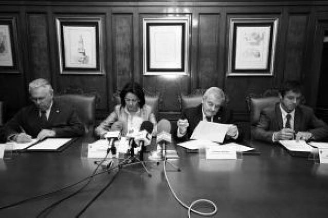 214.000 euros municipales para Fundación Osasuna