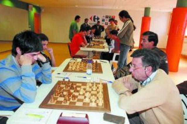 El club de Tudela, líder de la División de Honor de Navarra
