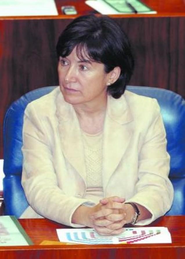 El PNV impulsará mociones para que ANV condene los atentados
