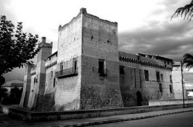 El Gobierno foral solicita a Marcilla la licencia para iniciar las obras de restauración del Castillo