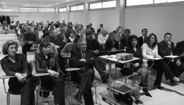 19 ayuntamientos se unirán a los 98 que ya forman parte del teléfono 012 Infolocal