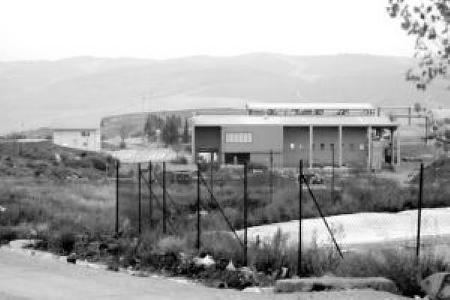 Cárcar podría reforzar a El Culebrete en el tratamiento de la basura de Navarra