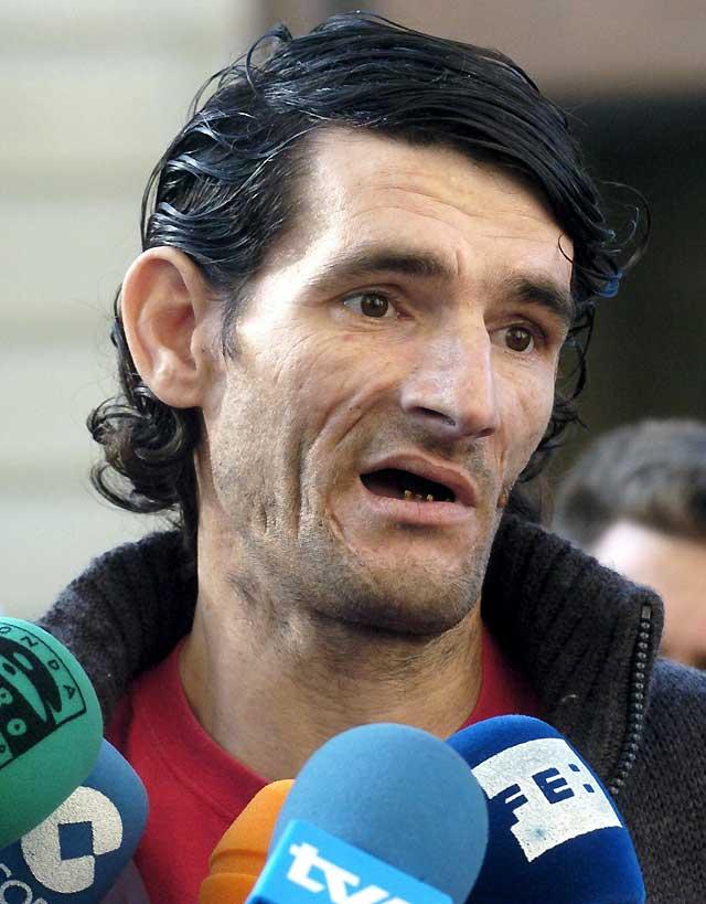 La juez de Motril indemnizará con 103.000 euros al preso que dejó un año en prisión tras ser absuelto