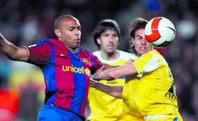 Competencia analizará los derechos del fútbol